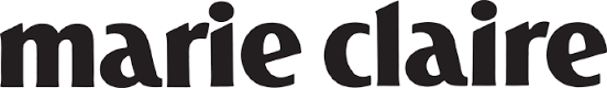 marie_claire logo