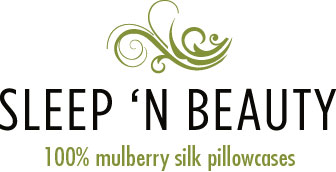 sleep 'n beauty logo
